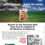 Niban Rain-Shine_RGB_72dpi