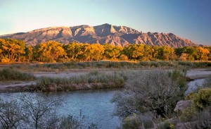sandia_mountains