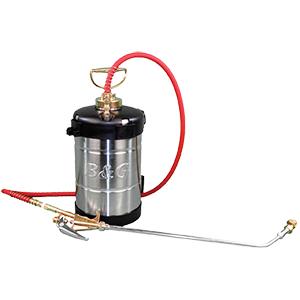 B&G Sprayer 1 gallon