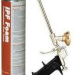 IPF Foam and Foam-Gun