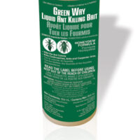 Green Way Liquid Ant Bait