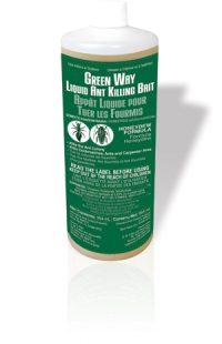 Green Way Liquid Ant Bait