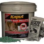 Kaputcombo-pp-4lb