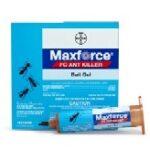maxforce fc ant bait gel