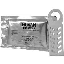Nuvan Pro