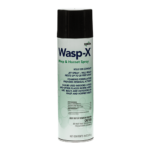 Wasp-X Hornet and Wasp Spray