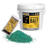 Kaput-rat-mouse-vole-bait-4lb