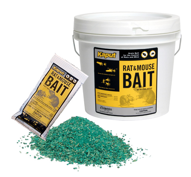 kaput rat mouse bait pestcontrolsupplies com rh pestcontrolsupplies com