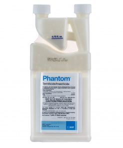 Phantom concentrate from BASF