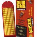 QuikStrikeFly