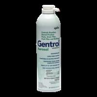gentrol_aerosol