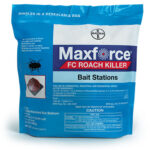 maxforce-roach-killer-bait-stations