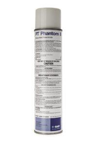 phantom aerosol