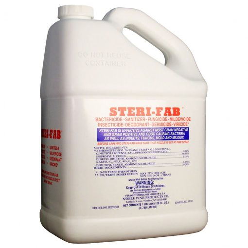 sterifab 1 gal