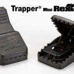 trapper_minirex