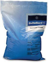 DeltaGard G