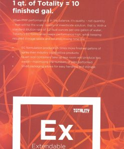 Totality Brochure 5