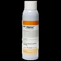 alpine pressurized fly bait