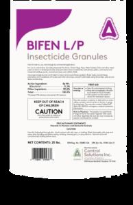 Bifen LP Granules