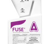 fuse insecticide 27oz