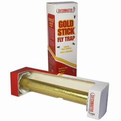 Catchmaster Gold Stick