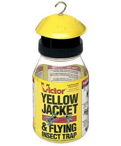 Victor Yellow Jacket Trap