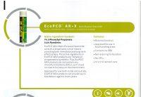 EcoPCO AR-X