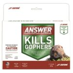 JT Eaton Answer for Gopher 1 lb