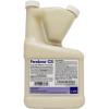 Fendona CS Insecticide