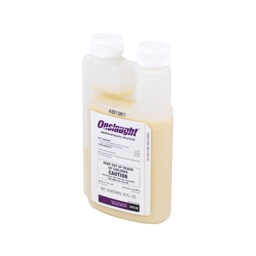 Onslaught Microencapsulated Insecticide