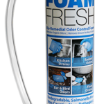 Foam Fresh