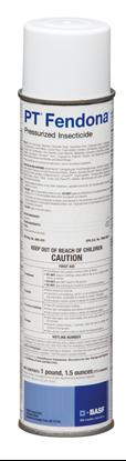 PT Fendona Pressurized Insecticide