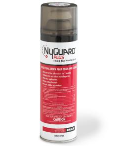Nyguard Plus Aerosol