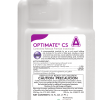 Optimate CS Insecticide