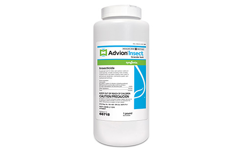 Advion Insect Bait Granules