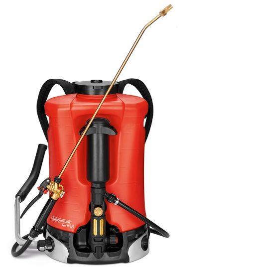 Birchmeier 15K Iris Backpack Sprayer